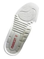 Mascot Tresero Footwear !