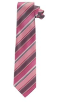 Greiff Krawatte Sven - 6900.