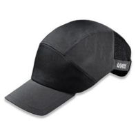 Uvex u-cap 9794.200