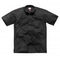  Dickies SH58150S