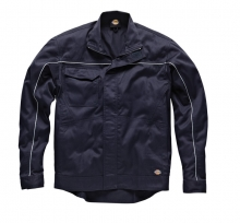 Dickies Bundjacke - IN7001