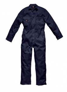 Dickies Redhawk Overall Economy regular - WD4819R