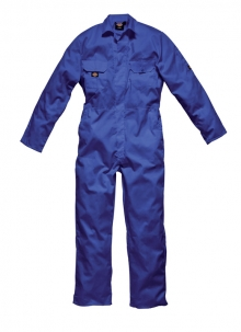 Dickies Redhawk Overall Economy tall - WD4819T