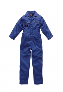 Dickies Redhawk Junior-Overall - WD4839J