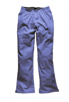 Dickies Boot Cut Hose - HC53102