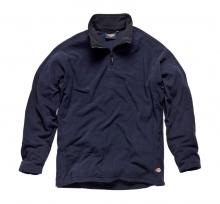 Dickies Microfleece Pullover - JW83500