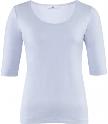 Greiff Damen Shirt Nikola
