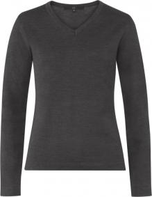 Greiff Damen Pullover Tabea - 6050.5050