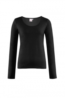Greiff Damen Shirt Polly