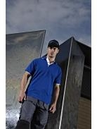 Dickies 22 - Worker Polo Anvil - DT2000