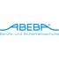Berufsbekleidung Bittner: ABEBA