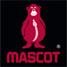 Berufsbekleidung Bittner: Mascot