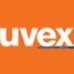 Berufsbekleidung Bittner: Uvex