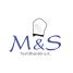 Berufsbekleidung Bittner: M&S Collection