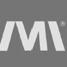 Berufsbekleidung Bittner: Mac Michael von Mascot