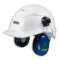 Uvex 2500.022