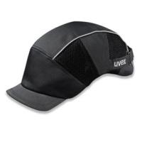Uvex u-cap 9794.301