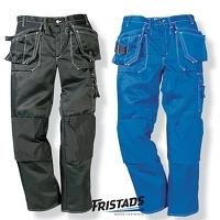 Fristads AD 255K