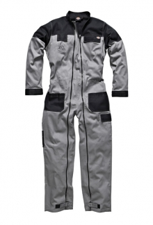 Dickies GDT 210 Overall - WD4940