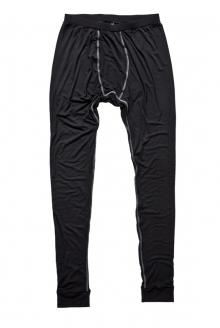 Dickies lange Unterhose - TH5000