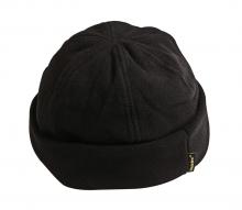 Docker-Mütze