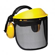 Dickies Sicherheits-Set mit Stirnband