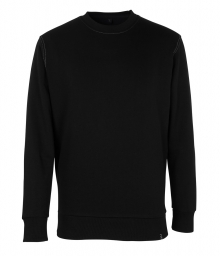 Mac Michael Armero Sweatshirt