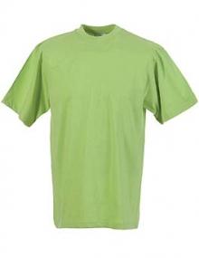 M&S 1400 - T Shirt