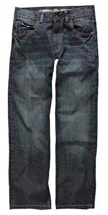 Boston stonewashed Jeans