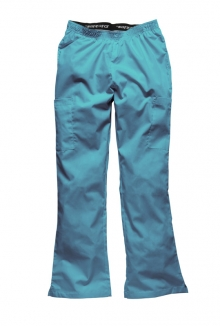 Dickies Boot Cut Hose - HC53102 !