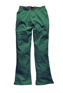 Dickies Boot Cut Hose - HC53102 - Medical