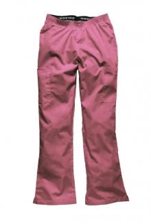 Dickies Boot Cut Hose - HC53102