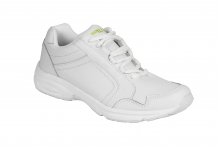 AWC Sneaker SRC